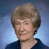 Carolyn Hardin Engelhardt