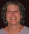 Rev. Lucy Jones