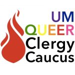 LGBTQI+ Clergy Plan Witness in Los Angeles as Denomination's Judicial Council Meets